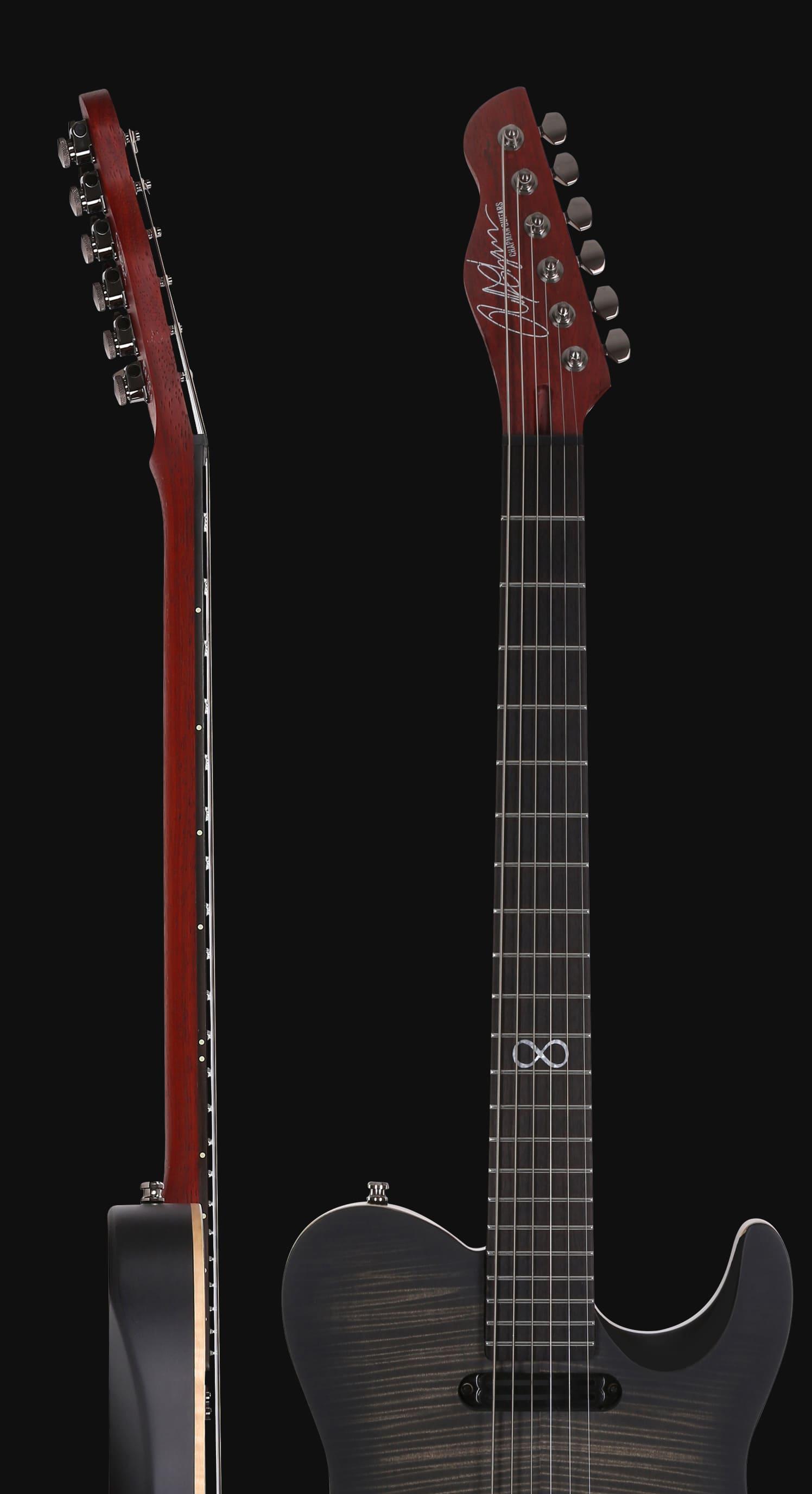 ML3-BEA-SMO