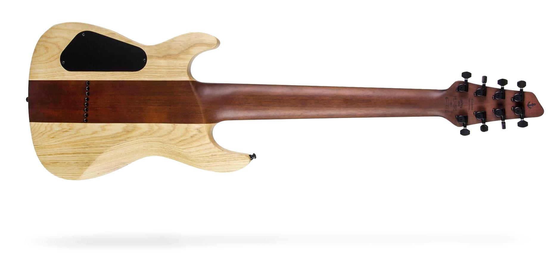 ML1-8-RS-NAT