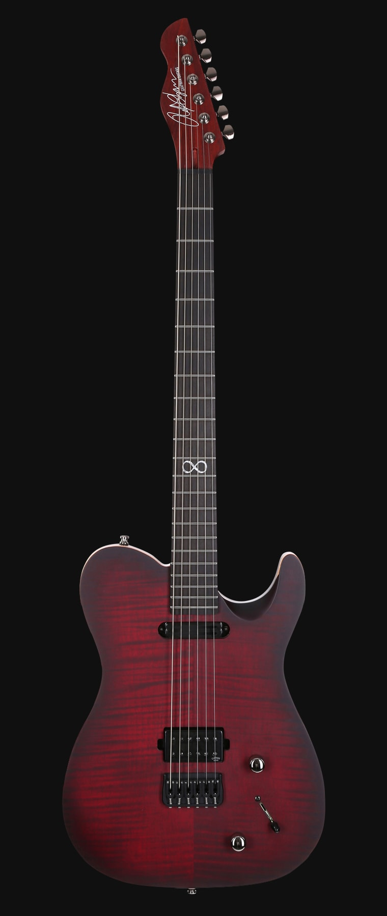 ML3 BEA BARITONE